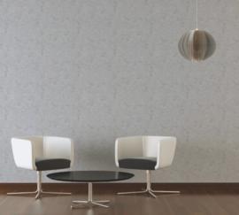 Metropolitan Stories beton behang 369112