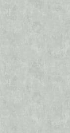 Noordwand Les Aventures 51137029 unie behang