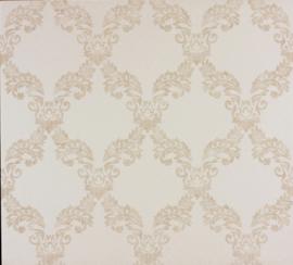 barok glitter behang exclusief exception atlas 5046-3