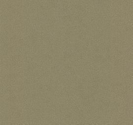 Goud behang glitter xxx76