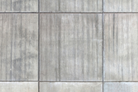 AS Creaton AP Beton 5 XXL Wallpaper