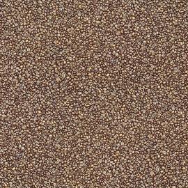 KOFFIEBONEN BEHANG - Rasch Tiles and More 931303