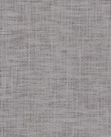 Eijffinger Whisper behang 352144 textiel effect