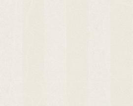 AS Creation Versace Behang 96217-4