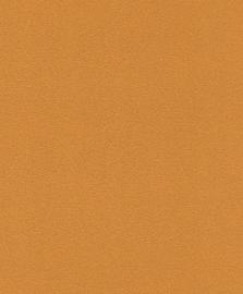 Vlies behang  Prego 489521