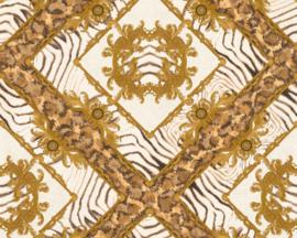 Versace Home III behang 34904-3