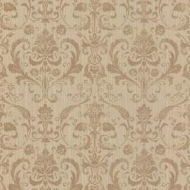 Boudoir Behangpapier 62152 Barok