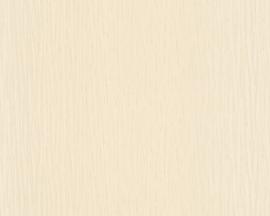 Chateau 4 engelse effe wit satijn vinyl behang 954944 95494-4