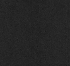 zwart glitter behang bling bling 024023-10