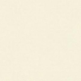 creme uni behang 33929-1