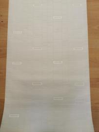 keuken behang tegel xx21