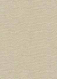 beige glitter vlies behang erismann 6862-02
