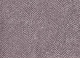 Behang. SD102035 Natural Faux-Noordwand