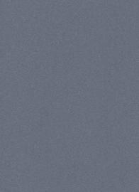 zilvergrijs glitter behang  6314-47