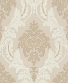 Rasch Glam Barok Behang 541618