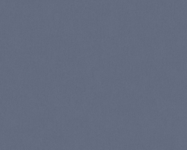Simply Decor behang blauw 3365-14