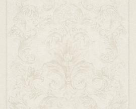 AS Creation Versace Behang 96216-4