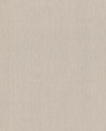 Eijffinger Whisper behang 352160 textiel effect