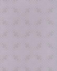 Eijffinger Whisper behang 352055 ornamenten