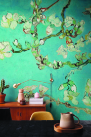 BN van Gogh 2 Digital 200331 Almond Blossom