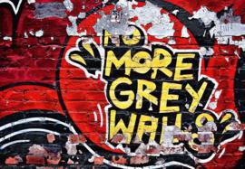 Idealdecor No More Grey Walls 126