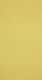 lime lemon groen behang xxx1