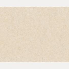 versace 2 behang  9621-85  962185  klassiek