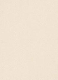beige glitter behang erismann 6314-25