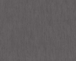 AS Creation New England 8953-49 bruin behang