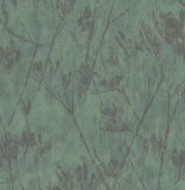 Eijffinger Lino behang 379054