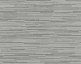 AS Creation Wood´n Stone 7097-14 Steenstructuur behang