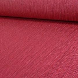 rood glitter behang vinyl bling bling
