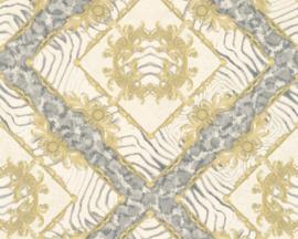 Versace Home III behang 34904-2