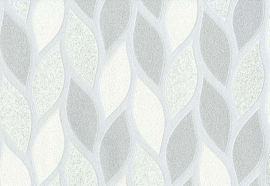 Behang. 6449-30 Soft Touche3-Dutch Wallcoverings