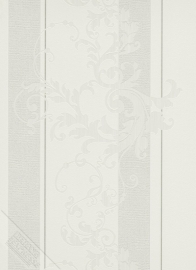 Behang. 6858-31 bloemen Crystal-Behangexpresse