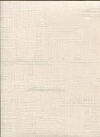 vila luna 383-26 zand kleur beige glitter behang