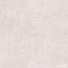 Noordwand Natural FX behang G67486