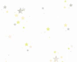 sterren behang 35696-1