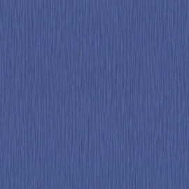 Blauw exclusief chic behang 02439-30