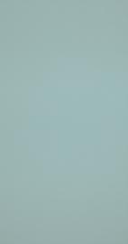 Behang blauw 218985 On the Spot-Voca