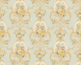 AS Creation Château 4 behang 95505-3