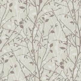 Behang 291500 Ambiente-Atwalls