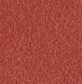 Eijffinger Sundari behang 375155
