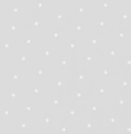 Dutch Carousel behang DL21109 Stars