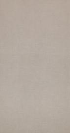 Riviera Maison Uni Behang 18340 beige