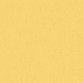 geel behang 35315-3