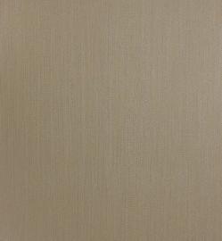 Uni lichtbruin vinyl behang 6817-2
