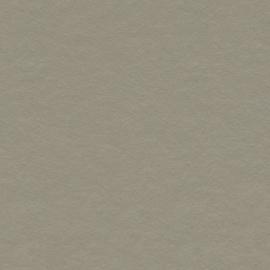Eijffinger Reunited behang 372575