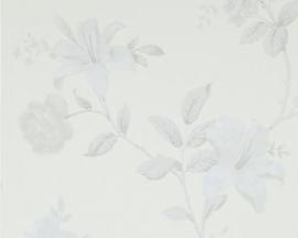 Bloemen behang 17888 BN Wallcoverings - Voca