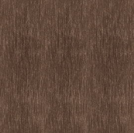 Trianon effe uni glim rasc behang  505993